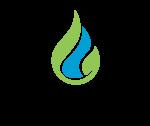 Corya Minerals logo