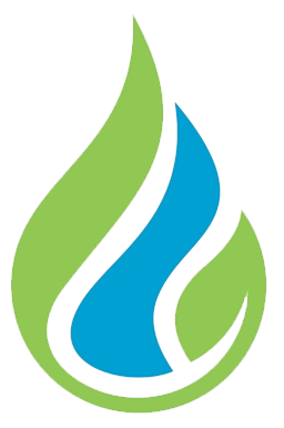 Corya Minerals LLC logo